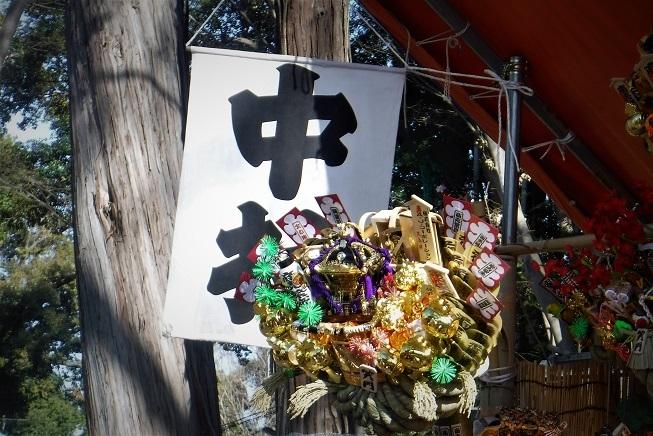 5 19.1.5 大宮 氷川神5社・麦秋 (84)