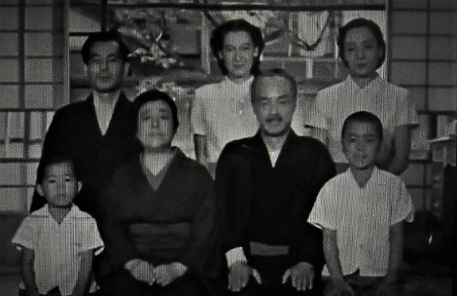 12 19.1.5 大宮 氷川神社・麦秋 (16)