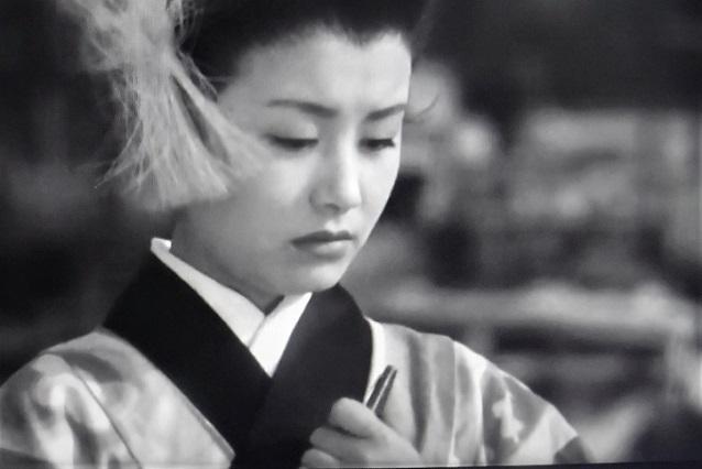 20.1.26 本「シネマ大吟醸」 。ひばり映画(19)