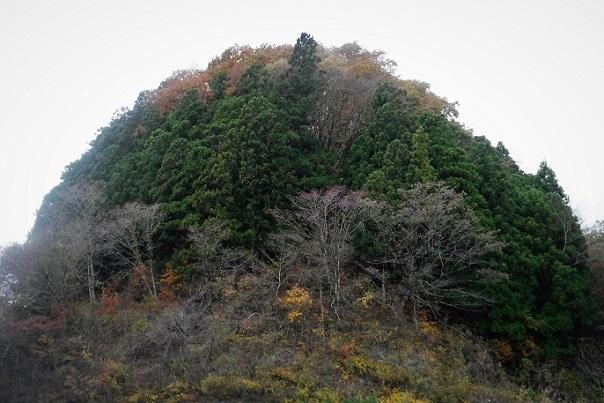 8 19.11.15-16 磐梯熱海旅行4人組 (121)