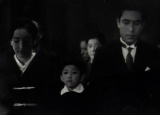 20.2.1 河豚鍋,映画  (12)