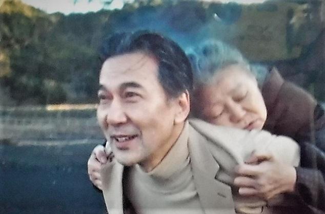 20.2.1 河豚鍋,映画  (33)