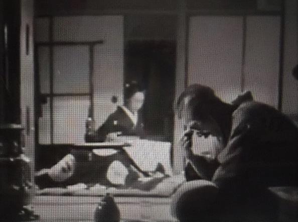 6 20.2.7 研家。映画 堀部安兵衛、わかれ雲 (16)