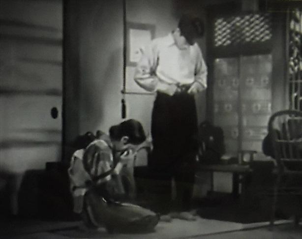 20.2.9 映画「私の兄さん」「都会の奔流」 (27)