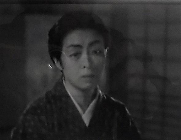 6 20.2.11 映画3本幼き者の旗ほか (49)