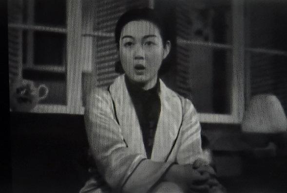 9 20.2.13 映画金色夜叉、恋も忘れて (18)