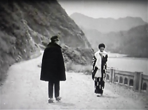 10 20.2.13 映画金色10 夜叉、恋も忘れて (41)