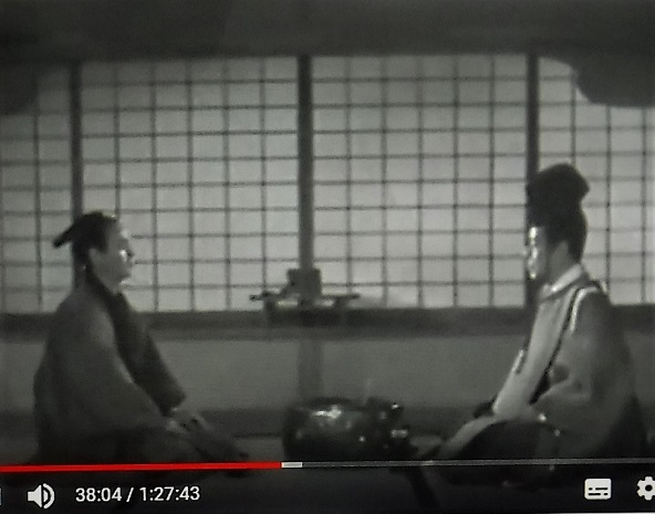 3 20.2.17 絵の教室。映画京洛の舞 (29)
