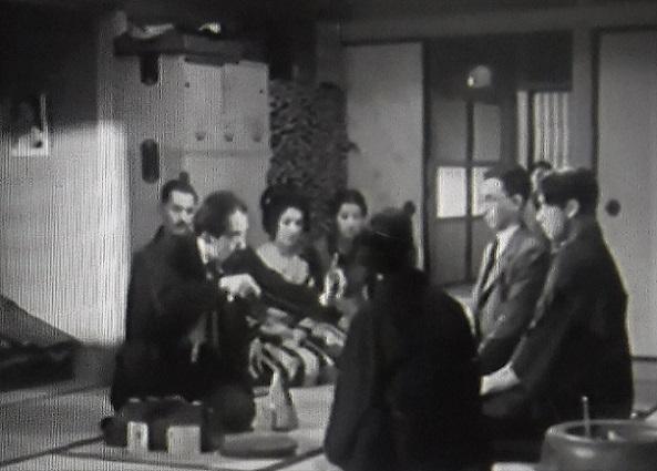 20.2.21 映画花嫁の寝言 (20)