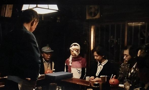 4 DS20.2.24 200円額、映画、彼岸桜 CF4295 (23)