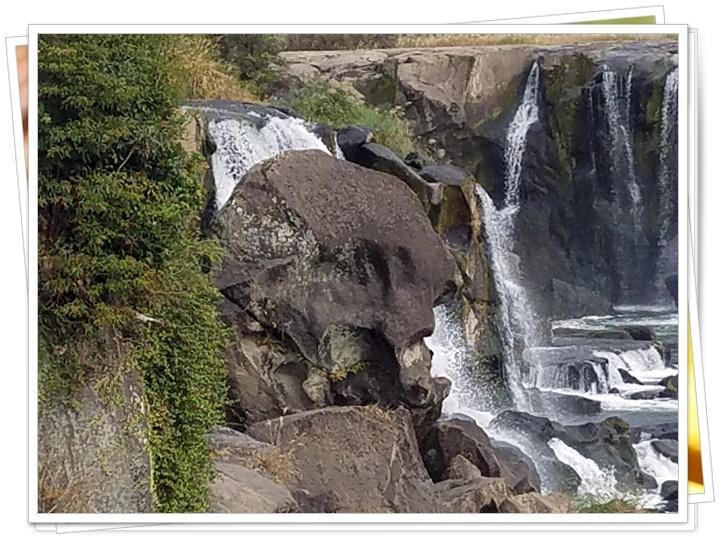 曾木の滝1-8