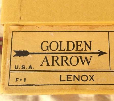 arrow (13)