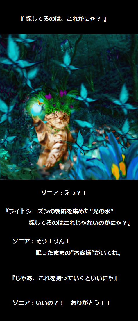 20191106142519ce7.png
