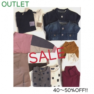 OUTLET18aw (2)