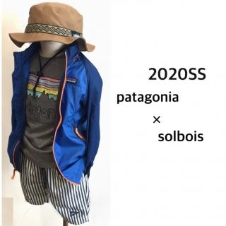 2029.jpeg