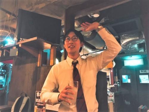 14_荳ュ隘ソ縺上s縺ョ縺ゅ>縺輔▽_convert_20191218141046