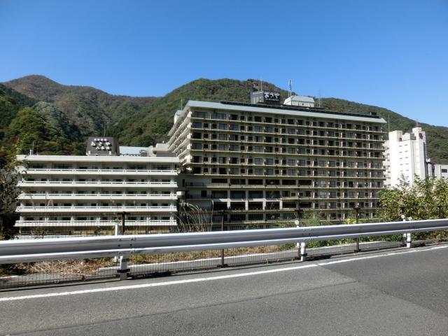 Asaya_Hotel_01.jpg