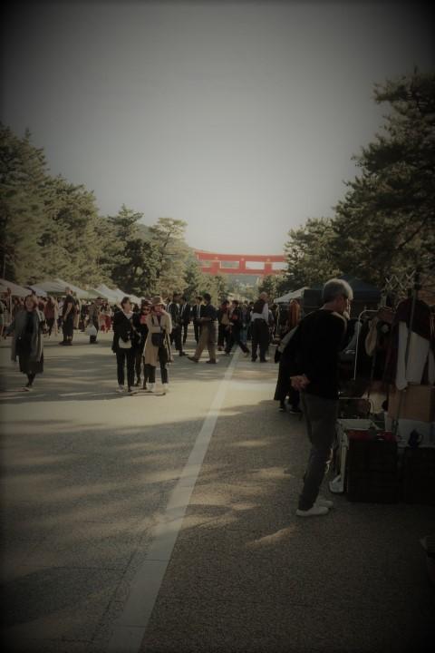 IMG_0360mm.jpg