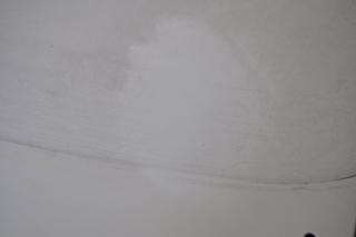 DSC_0519 (1024x680)