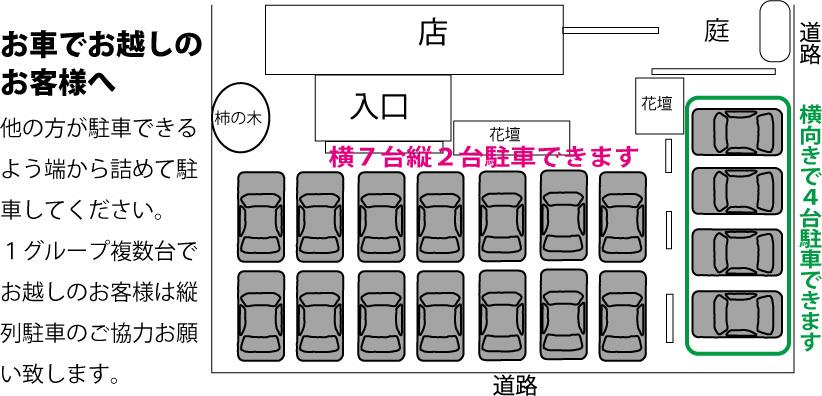 parking_image.jpg