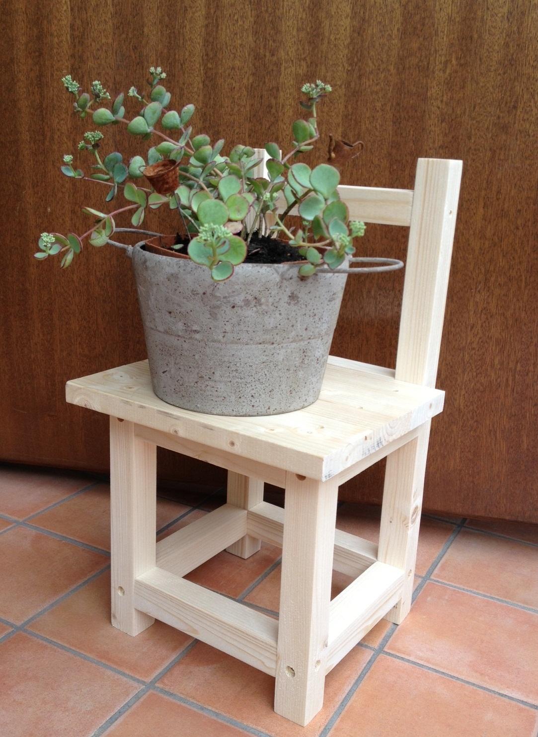 木工写真2