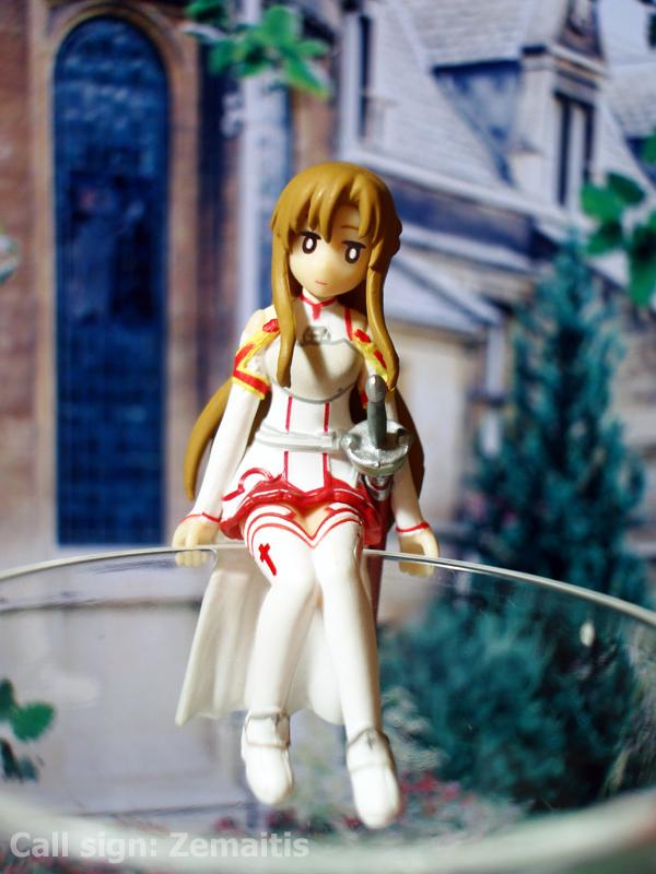 Fuchiko03.jpg