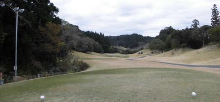 04キャメルゴルフ