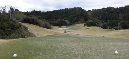 07キャメルゴルフ