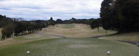 09キャメルゴルフ