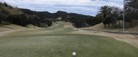 10キャメルゴルフ