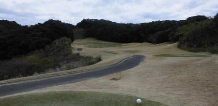 11キャメルゴルフ