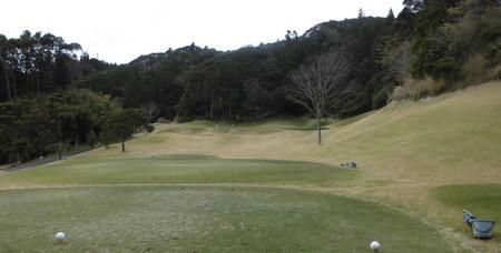12キャメルゴルフ