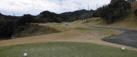 14キャメルゴルフ