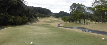15キャメルゴルフ