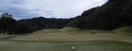 16キャメルゴルフ