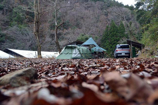 何がなんでもキャンプだし ハゴロモセキセイインコ アルちゃん 寒さ 防寒 飛散り防止シート クリアドキュメントケース 100均 ペトロマックス バポライザー 郵便事故