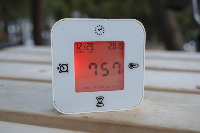 何がなんでもキャンプだし すげのレジャー 冬キャンプ 都留市 氷点下 セキセイインコ ペットヒーター 赤外線 井戸水 止水 凍結