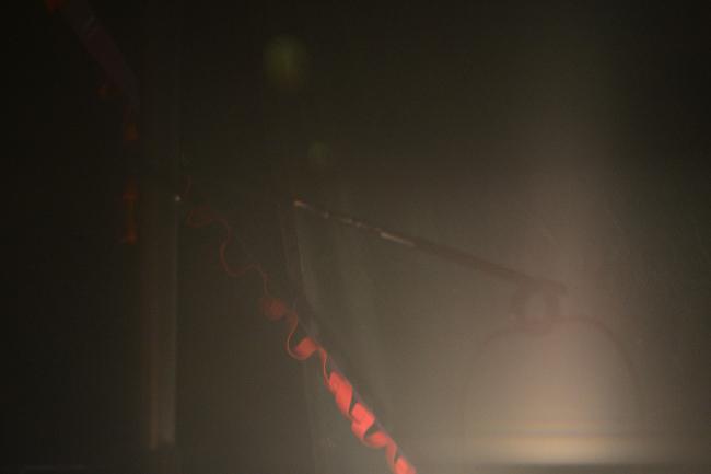 何がなんでもキャンプだし 青根キャンプ場 青野原AC 台風19号 海砂 設営 道志川 オガワ張り ファウデ ファーリット ノルディスク
