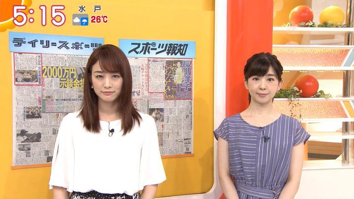 2019年09月03日新井恵理那の画像04枚目
