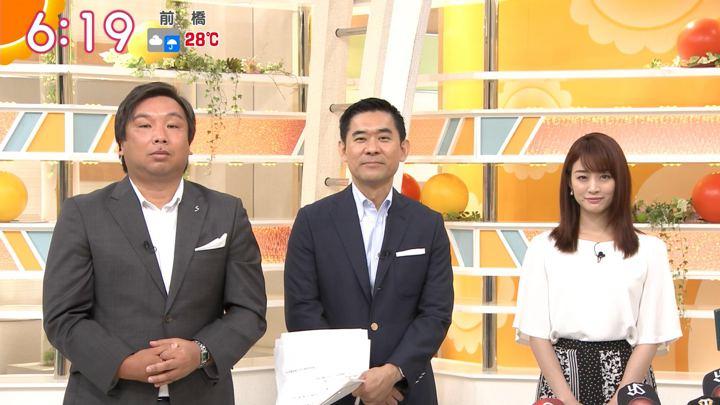 2019年09月03日新井恵理那の画像13枚目