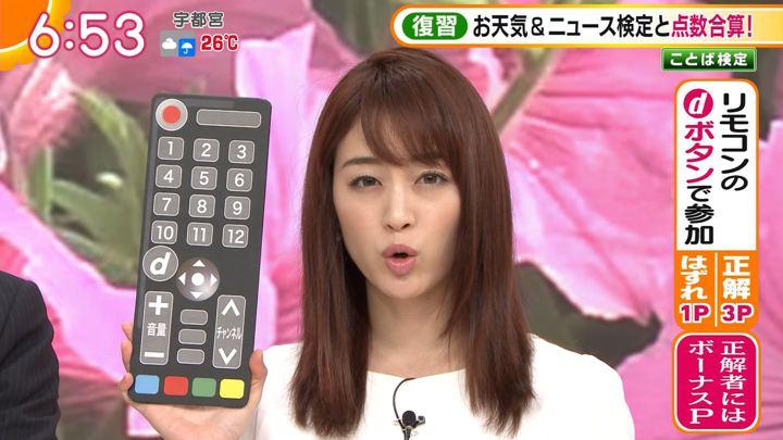 2019年09月03日新井恵理那の画像15枚目