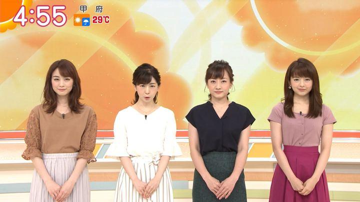 2019年09月04日新井恵理那の画像02枚目