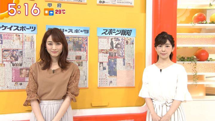 2019年09月04日新井恵理那の画像06枚目