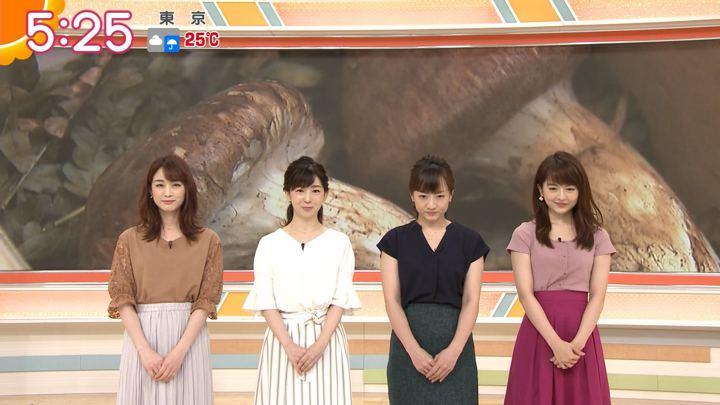 2019年09月04日新井恵理那の画像08枚目