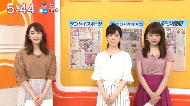 2019年09月04日新井恵理那の画像10枚目