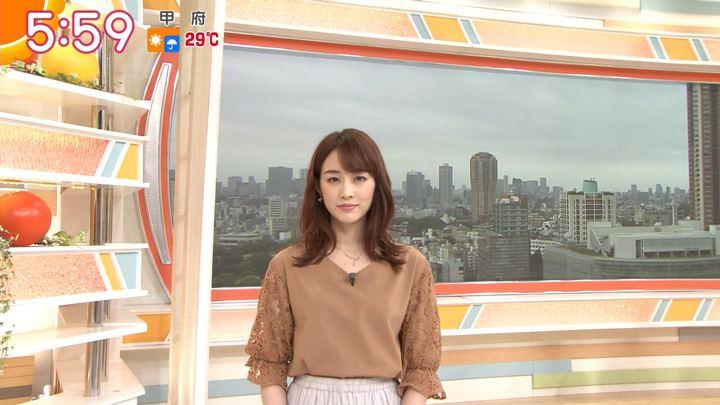 2019年09月04日新井恵理那の画像12枚目