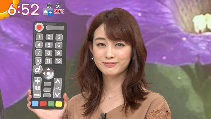 2019年09月04日新井恵理那の画像19枚目