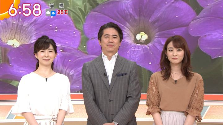 2019年09月04日新井恵理那の画像20枚目