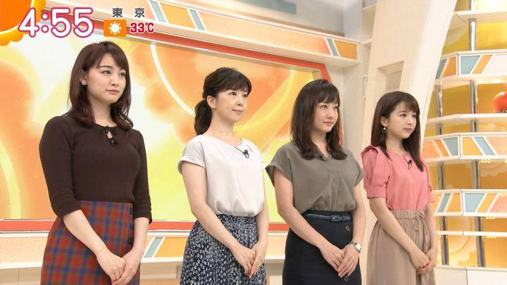 2019年09月06日新井恵理那の画像01枚目
