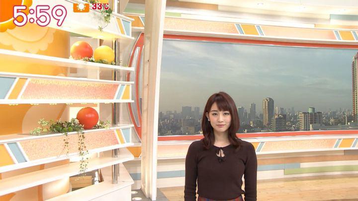 2019年09月06日新井恵理那の画像23枚目